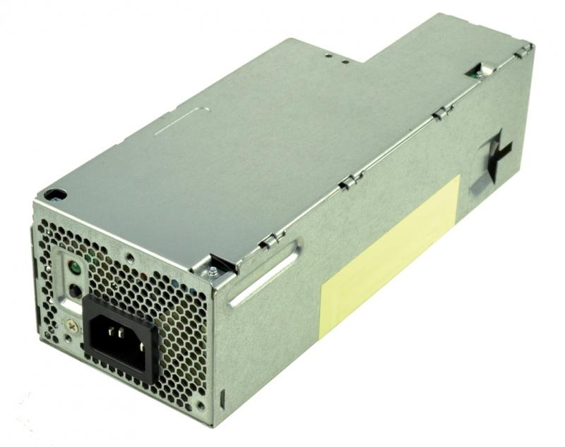 Alimentare Electrica PSU Dell OptiPlex 760