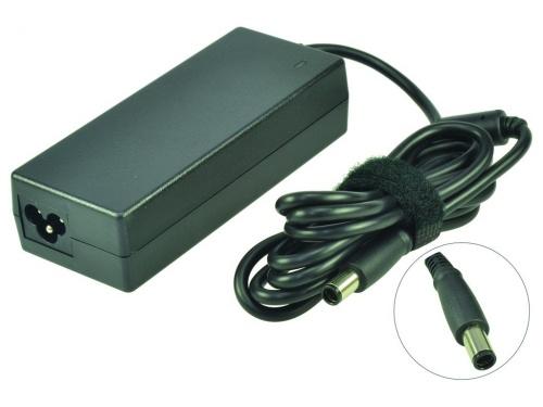 Incarcator AC Dell Inlocuitor pentru WK890