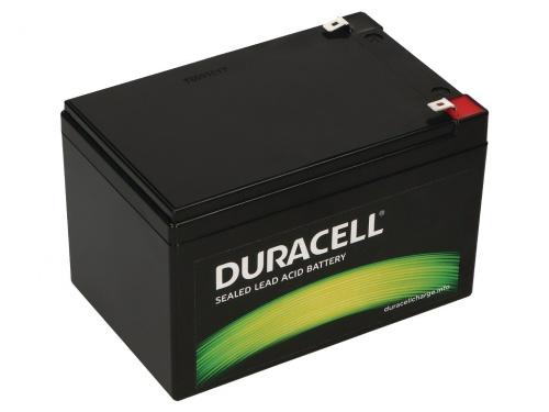Baterie VRLA UPS pentru Numeroase Aplicatii UPS (APC RBC4)