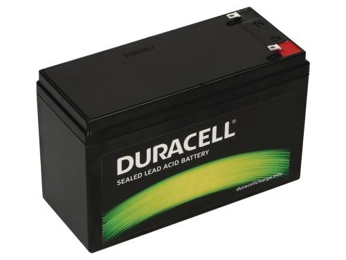 Baterie VRLA UPS pentru Numeroase Aplicatii UPS (APC RBC2)