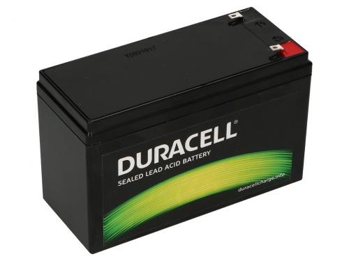 Baterie VRLA UPS pentru Numeroase Aplicatii UPS
