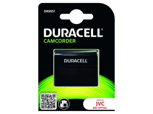 Baterie Camera Video JVC BN-VF714U