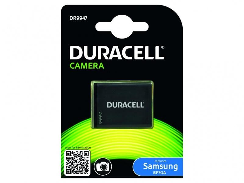 Baterie de Inlocuire Aparat Samsung BP70A