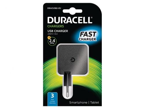 Incarcator pentru Telefoane/Tablete iPhone/iPad & Android
