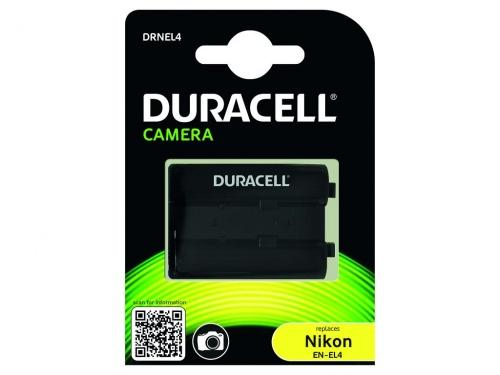 Baterie Aparat Nikon EN-EL4