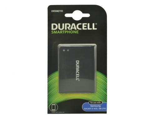Baterie Telefon Mobil de Inlocuire Samsung Galaxy J1 Ace