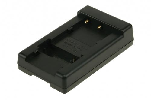 Incarcator/Placa pentru DR5517
