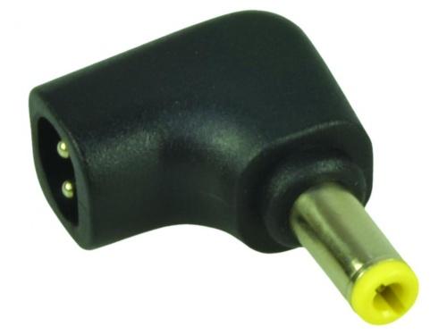 Conector Universal Generic pentru utilizare cu DRAC90006