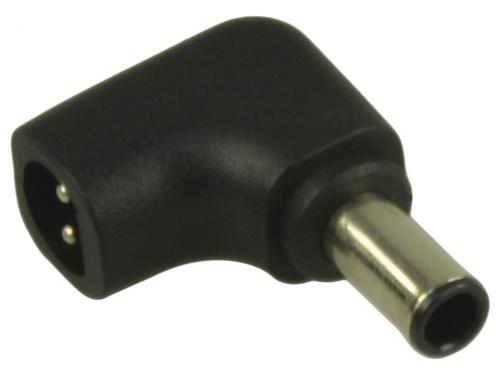 Conector Universal Sony pentru utilizare cu DRAC9006