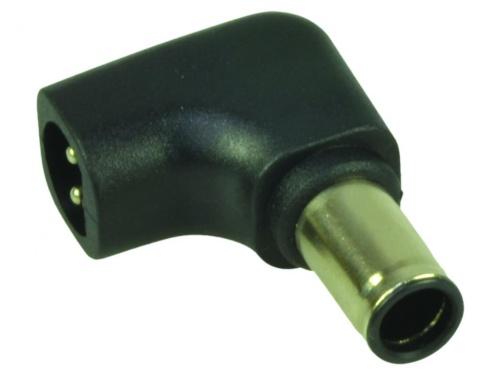Conector Universal Lenovo tip pentru utilizare cu DRAC9006