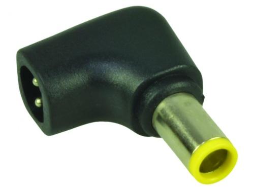 Conector Universal HP tip pentru utilizare cu DRAC9006