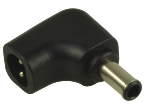 Conector Universal Samsung tip pentru utilizare cu DRAC9006