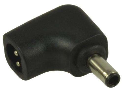 Conector Universal Dell pentru utilizare cu DRAC9006