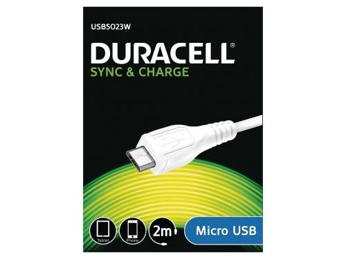 Cablu USB pentru Telefoane/Tablete Android Micro USB