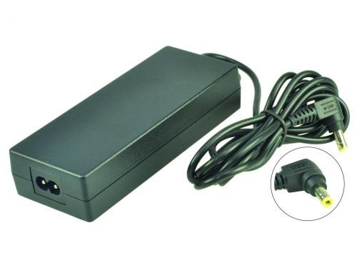 Incarcator AC Fujitsu LifeBook T4410