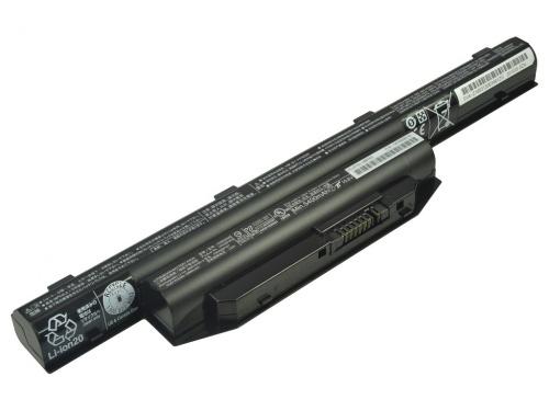 Baterie Laptop Fujitsu LifeBook A514, A544, E743