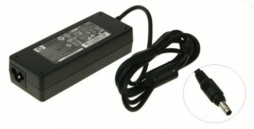 Incarcator AC Compaq Armada E/M/V Series