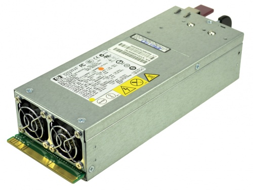 Alimentare Electrica PSU HP ProLiant DL380 G5