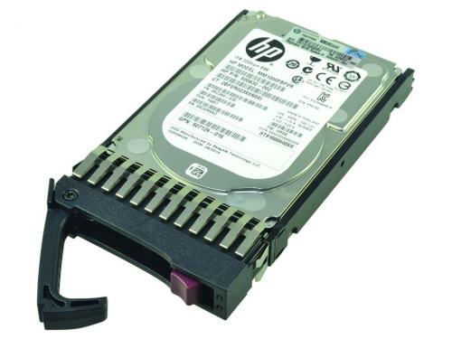 Disc Dur 1TB 6G SAS 7.2K SAS