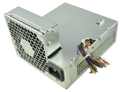 Alimentare Electrica PSU Compaq Elite 8300