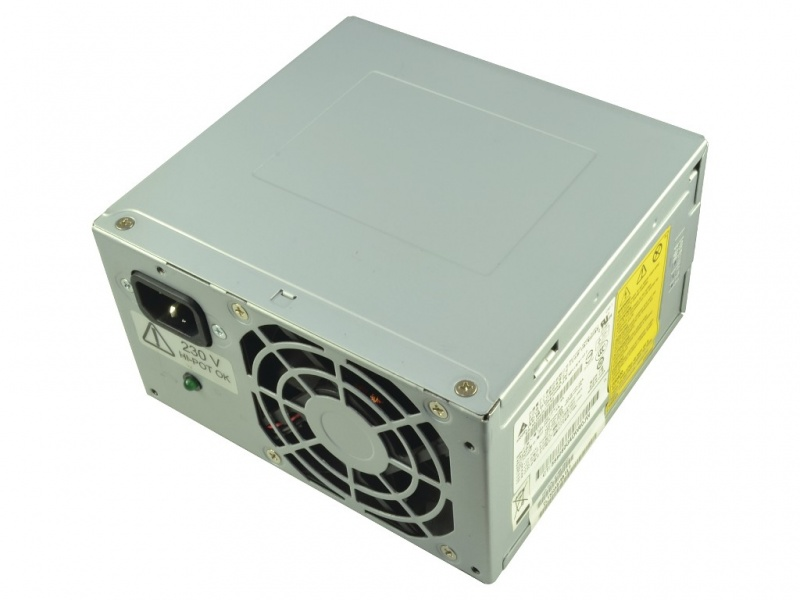 Alimentare Electrica PSU HP 6200 Pro