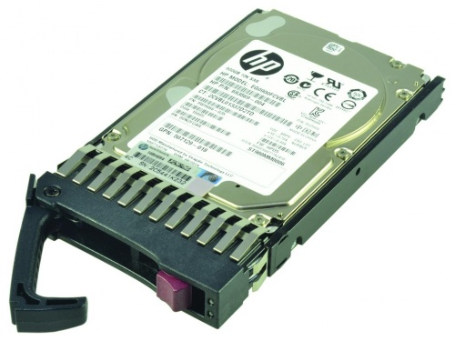 Disc Dur HDD HP 900GB
