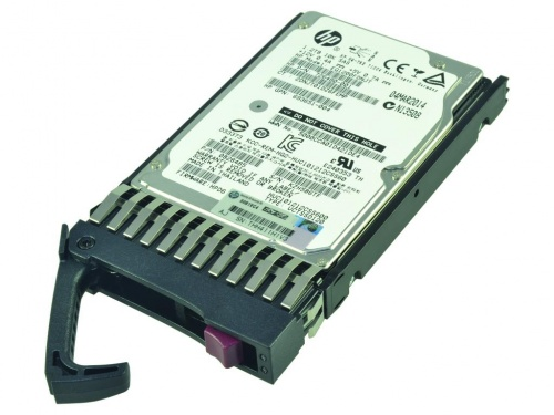 Disc Dur 1.2TB HP Integrity BL860c