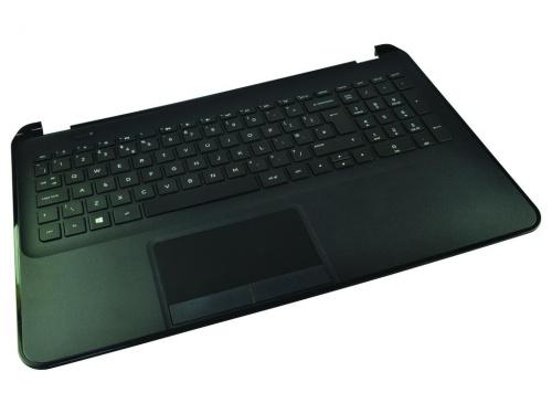Carcasa Superioara cu Tastatura HP (UK)