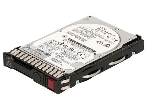 Disc Dur 1.2TB 12G SAS 10k SFF 2.5