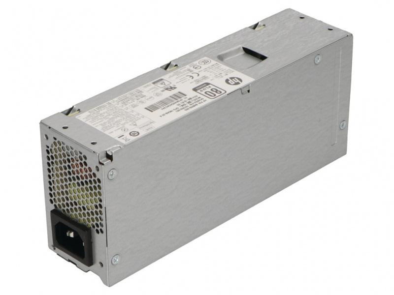 Alimentare Electrica PSU Prodesk 400 G3