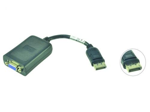 Convertor DisplayPort to VGA