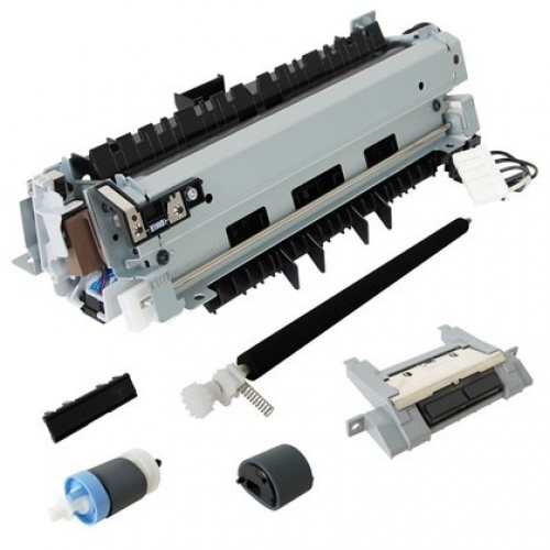Kit Intretinere/Maintenance HP M521M525