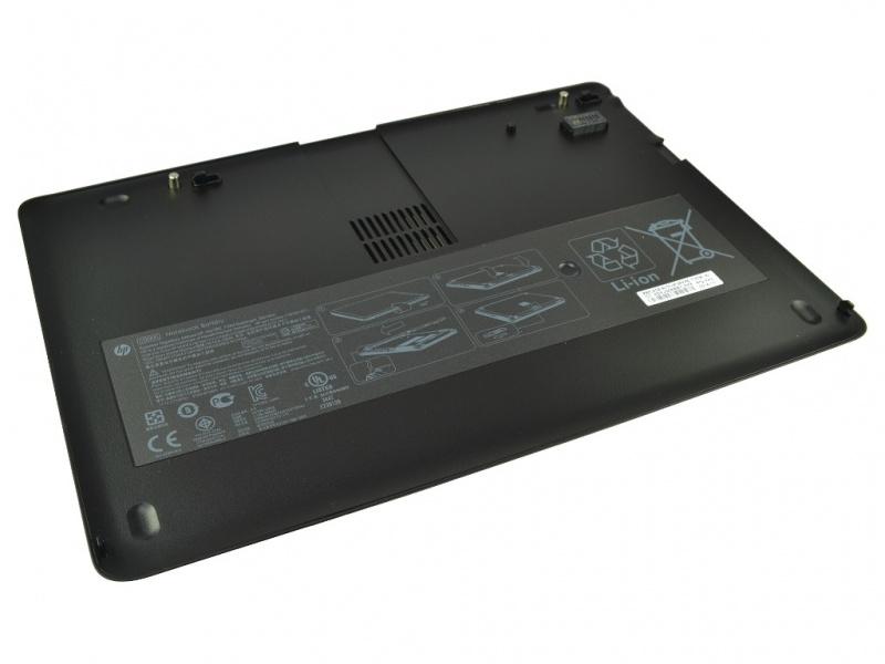Baterie Externa HP CQ06XL Notebook