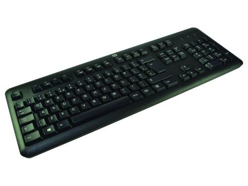 Tastatura USB HP UK/ENG