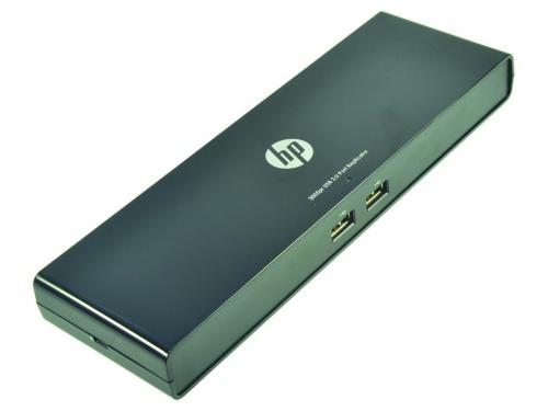 Statie de Andocare HP EliteBook 820 G1, HP H1L08AA,Y4H06AA