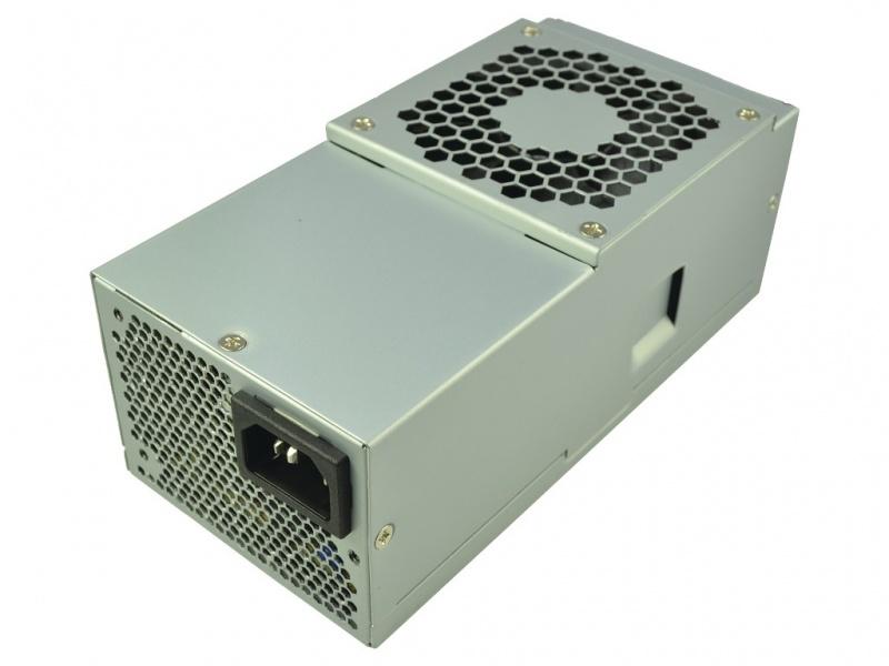 Alimentare Electrica PSU Lenovo ThinkCentre M73