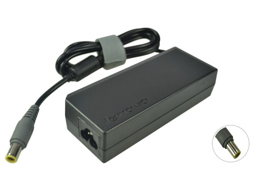 Incarcator AC Lenovo ThinkPad T60, X60