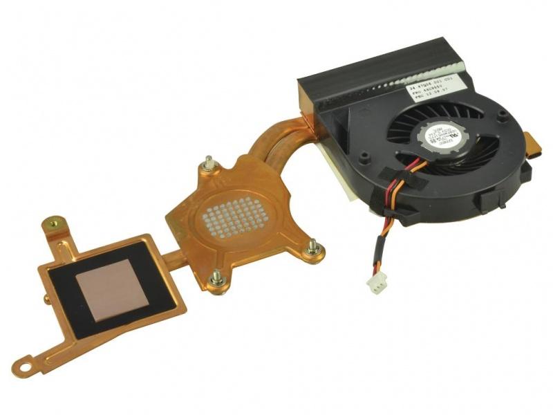 Ansamblu Ventilator Lenovo ThinkPad X200