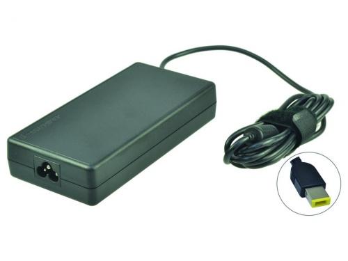 Incarcator AC Lenovo ThinkPad T440p