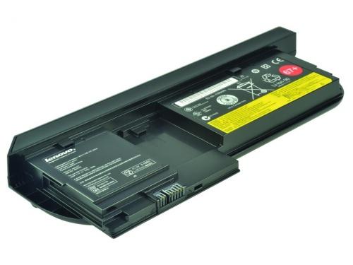 Baterie Laptop Lenovo ThinkPad X220T, X230