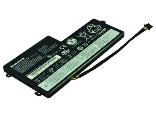 Baterie Laptop Lenovo ThinkPad T440s