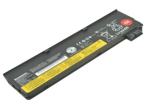 Baterie Laptop Lenovo ThinkPad X240