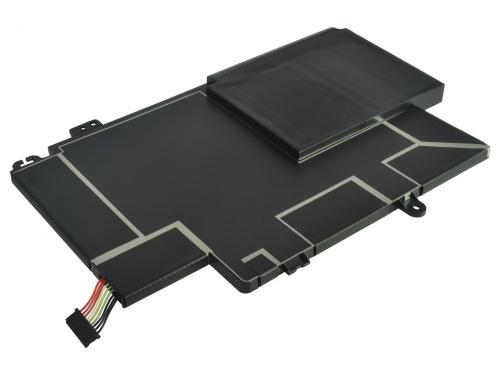 Baterie Laptop Lenovo ThinkPad 12.5 S1 Yoga