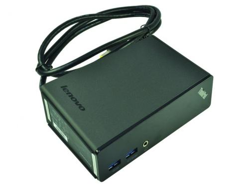 Statie de Andocare Lenovo ThinkPad E540, Lenovo 4X10E52941