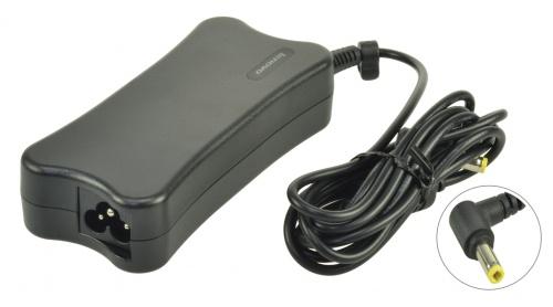 Incarcator AC Lenovo IdeaPad Y410