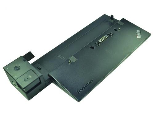 Statie de Andocare Lenovo ThinkPad T440, Lenovo 40A20090