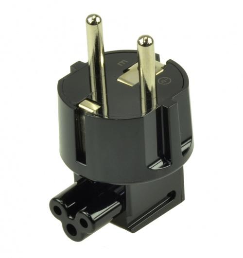 Adaptor Conector Samsung NP900 Ultrabook