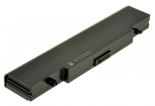 Baterie Laptop Samsung E252