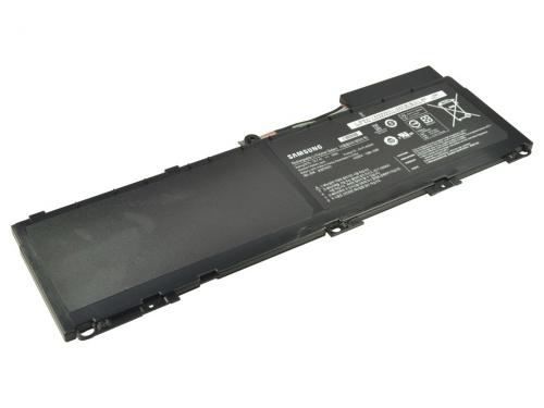 Baterie Laptop Samsung NP900X3A Series