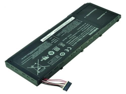 Baterie Laptop Samsung Notebook NP700Z3A